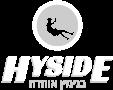 HySide